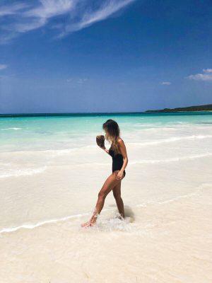 Travel Guide: Jamaica