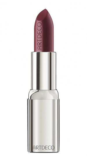 Artdeco High Performance Lipstick Lippenstift