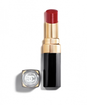 CHANEL ROUGE COCO FLASH – COLOUR, SHINE, INTENSITY IN A FLASH LIPPENSTIFT