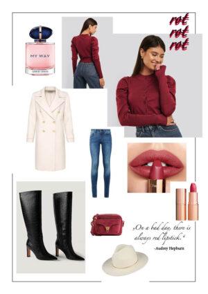 Fashion: Cardigan – Trends für Herbst/ Winter